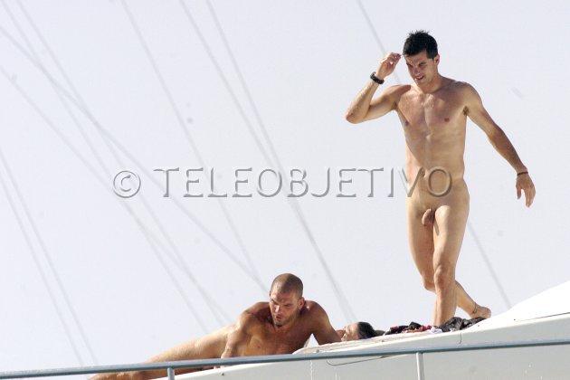Desnudos desnudos fotos de despedida de soltero